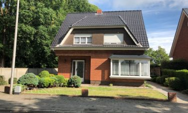 WoutersDakwerken_NieuwePannen (2)