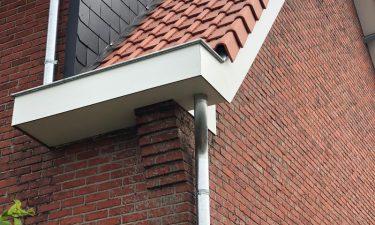 WoutersDakwerken_NieuwePannen (6)