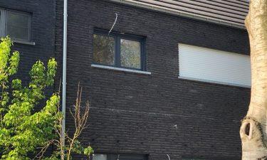 WoutersDakwerken_NieuwePannen (7)