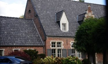 WoutersDakwerken_NieuwePannen (8)