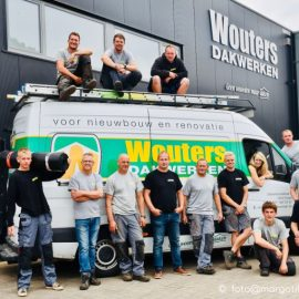 WoutersDakwerken_Team (3)