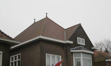 20110225 Ludwigstraat 006