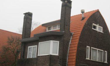 20110225 Ludwigstraat 015