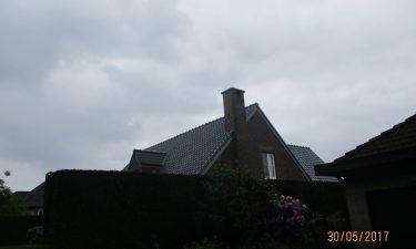 lemmens na(4)
