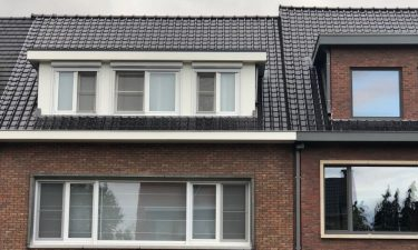 WoutersDakwerken_Dakgoten (3)