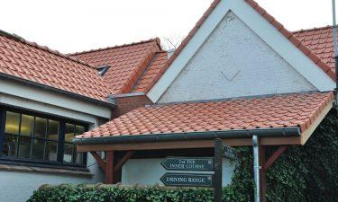 Wouters Dakwerken | Vernieuwen dakgoten